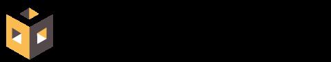 Krug Architects logo image